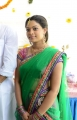 Telugu Actress Anjali Rao Stills @ Alochinchadi Movie Opening