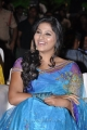 Beautiful Anjali Photos at Seethamma Vakitlo Sirimalle Chettu Audio Release