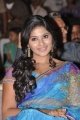 Beautiful Anjali Photos at Seethamma Vakitlo Sirimalle Chettu Audio Launch