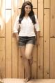 Actress Aradhya Photoshoot Stills