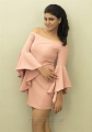 Actress Aradhya Photoshoot Stills