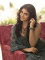 Actress Anjali sister Aaradhaya Portfolio Photoshoot Stills