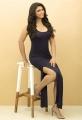 Anjali sister Aradhya Photoshoot Stills
