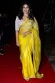 Actress Anjali Saree Photos @ Vakeel Saab Pre-Release