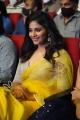 Actress Anjali Photos @ Vakeel Saab Movie Pre-Release