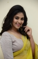 Actress Anjali Photos @ Vakeel Saab Movie Pre-Release
