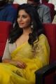 Actress Anjali Hot Saree Photos @ Vakeel Saab Pre-Release