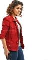 Anjali Vikramaditya Actress Nayanthara HD Photos