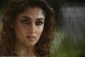 Anjali Vikramaditya Nayanthara HD Stills