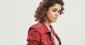 Anjali Vikramaditya Movie Actress Nayanthara HD Photos