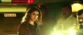 Anjali Vikramaditya Heroine Nayanthara HD Images