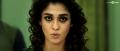 Anjali Vikramaditya Heroine Nayanthara HD Pics