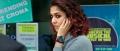 Anjali Vikramaditya Movie Heroine Nayanthara HD Images