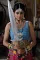Actress Priyamani in Anjatha Sandi Movie Stills