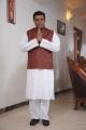 Ashish Vidyarthi in Anjathey Chandi Movie Stills