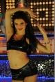 Scarlett Wilson in Anjathey Chandi Movie Stills