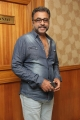 Ponvannan @ Anjukku Onnu Movie Audio Launch Photos