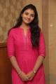Actress Umasri @ Anjukku Onnu Movie Audio Launch Photos