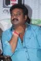 Saravanan @ Anjukku Onnu Movie Audio Launch Photos