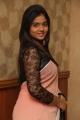 Actress Megna @ Anjukku Onnu Movie Audio Launch Photos
