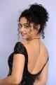 Actress Anketa Maharana Photos @ 4 Letters Audio Release