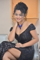 Actress Anketa Maharana Photos @ 4 Letters Audio Launch