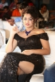 4 Letters Movie Actress Anketa Maharana Photos