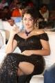 4 Letters Movie Actress Anketa Maharana Photos