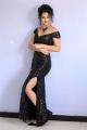 Actress Anketa Maharana Photos @ 4 Letters Movie Audio Release