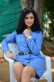 Actress Anketa Maharana Photos @ Ullala Ullala Movie Launch