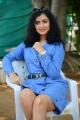 Actress Anketa Maharana Photos @ Ullala Ullala Movie Opening