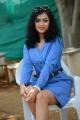 Ullala Ullala Movie Actress Anketa Maharana Photos