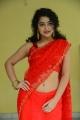 Actress Anketa Maharana Stills @ Ullala Ullala Movie Interview