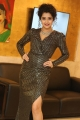 Actress Ankeeta R Maharana Images @ Ullala Ullala Audio Launch