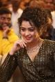 Actress Anketa Maharana Images @ Ullala Ullala Audio Launch