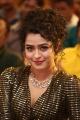 Actress Anketa Maharana Images @ Ullala Ullala Movie Audio Release