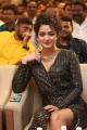 Actress Anketa R Maharana Images @ Ullala Ullala Audio Launch