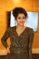 Actress Anketa Maharana Images @ Ullala Ullala Movie Audio Launch