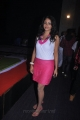 Tamil Actress Ankitha Photos at Neengatha Ennam Audio Launch