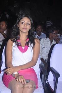 Tamil Actress Ankitha Hot Stills