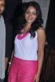 Tamil Actress Ankitha Photos at Neengatha Ennam Audio Release