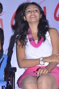 Tamil Actress Ankitha Hot Photos