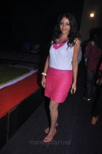 Tamil Actress Ankitha Latest Stills