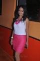 Neengatha Ennam Actress Ankitha Latest Stills