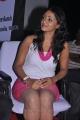 Tamil Actress Ankitha Spicy Hot Photos