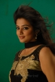 Actress Priyamani in Anna Bond Movie Stills