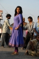 Anna Bond Actress Priyamani Stills