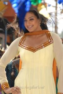 Actress Priyamani in Anna Bond Movie Stills