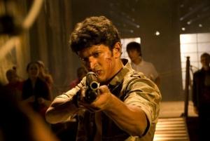 Puneeth Rajkumar in Anna Bond Photos