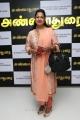 Radhika @ Annadurai Audio Launch Stills